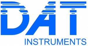DAT instruments, datalogger for Jet grouting - Grouting - Cement injection - TAM grouting - Drilling - MWD - CFA - Deep mixing - Soil mixing - Vibroflotation - Diaphragm walls - Lugeon test - Mineral investigation