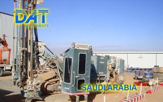 ARABIA-01