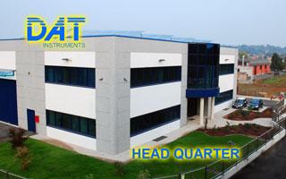 DAT-HEAD-OFFICE