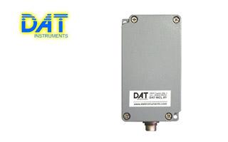 JET INCL XY / CM - Biaxial inclination sensor