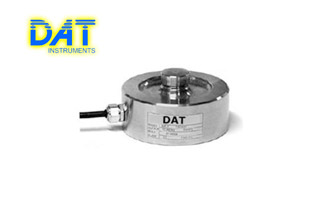 DAT LDCC - Load cell