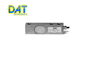DAT LDCL - Load cell