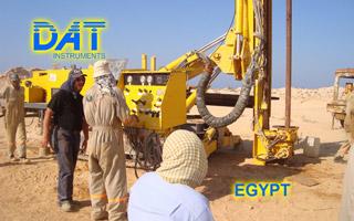EGYPT-01