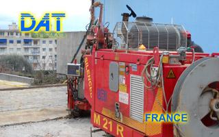 FRANCE-02