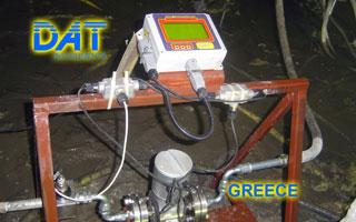 GREECE-03