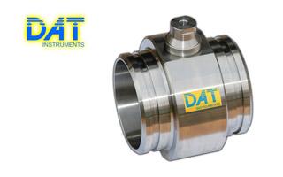 JEP P SEP / CFA - Hydraulic separator for CFA
