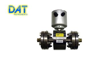 JET FLOW / EX - Electromagnetic flowmeter