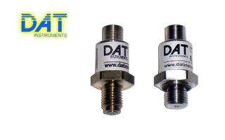 JET PRESS - Pressure sensor