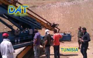 TUNISIA-02