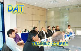 Training-3