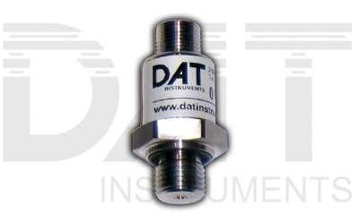 DAT instruments, JET PRESSxxM / S, pressure sensor