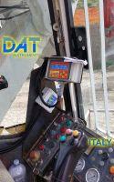 DAT instruments, Italy, JET SDP - J, datalogger