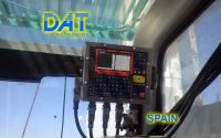 DAT-instruments-Spain-2018-Datalogger-CFA-JET-4000-AME-J-MC