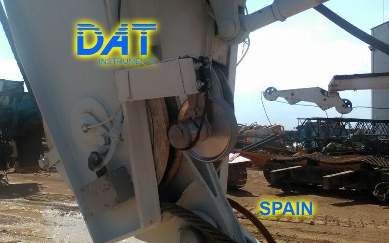 DAT-instruments-Spain-2018-Datalogger-CFA-JET-DEPTH2-depth-sensor