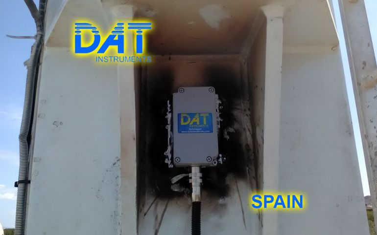 DAT-instruments-Spain-2018-Datalogger-CFA-JET-INCL-XY-inclinometer