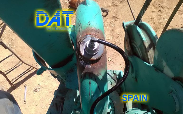 DAT-instruments-Spain-2018-Datalogger-CFA-JET-P-SEP-CFE-hydraulic-separator
