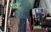 DAT-instruments-JET-4000-AME-J-MM-datalogger-drilling-rig-Spain