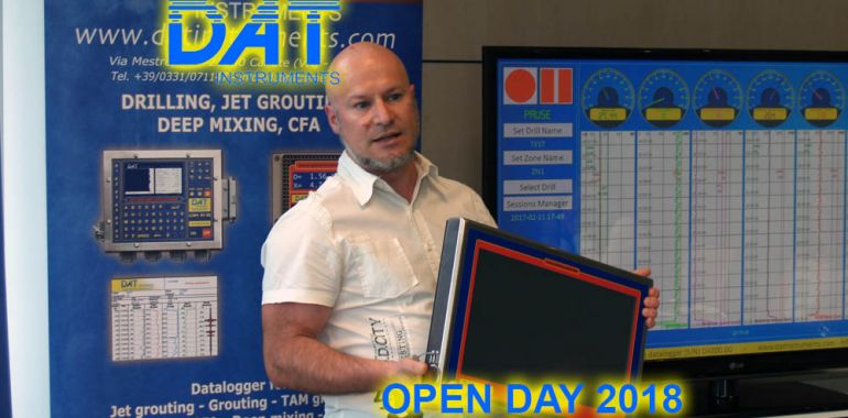 DAT-instruments-Open-Day-2018-DAT-WideLog