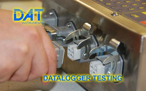 DAT-03