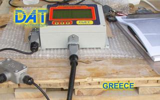 GREECE-02