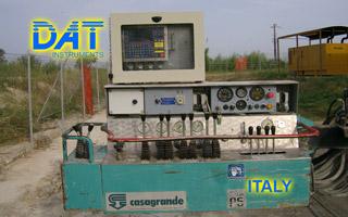 ITALY-08