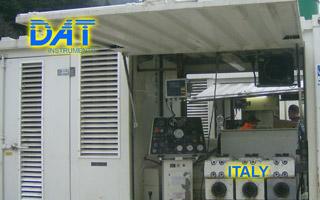 ITALY-14