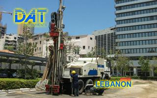 LEBANON-01
