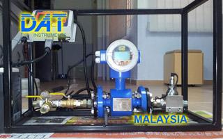 MALAYSIA-01