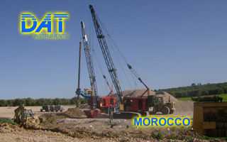 MOROCCO-03