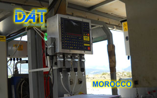 MOROCCO-06