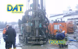 POLAND-01