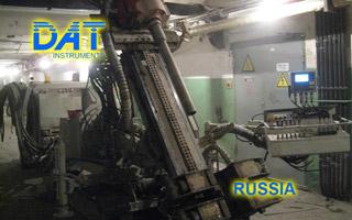 RUSSIA-02