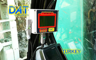 TURKEY-02
