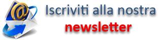 DAT instruments, datalogger per geotecnica e lavori nel sottosuolo, iscriviti alla nostra newsletter