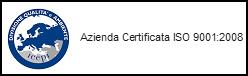 DAT instruments, datalogger per geotecnica e fondazioni speciali, certificato ISO 9001