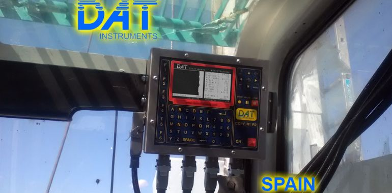 DAT-instruments-Spain-2018-Datalogger-CFA-JET-4000-AME-J-MC