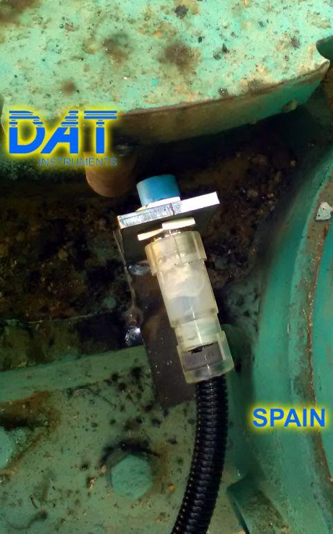 DAT-instruments-Spain-2018-Datalogger-CFA-JET-ROT-strokecounter