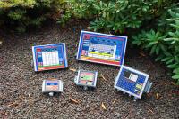 DAT instruments, registrador de datos, gama de productos, DAT TinyLog, DAT WideLog, jetgrouting, perforación, CFA, soil mixing, excavación de diafragmas