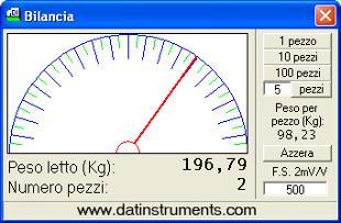 DAT instruments, datalogger per: Jet grouting - Iniezioni di cemento - Pali valvolati - Trivellazioni - DAC test - CFA - Deep mixing - Soil mixing - Vibroflottazione - Diaframmi - Prove Lugeon