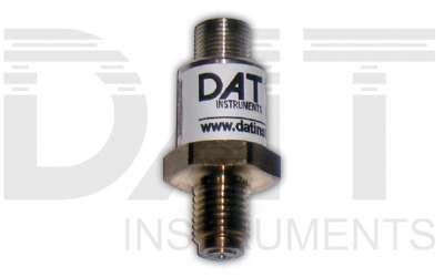DAT instruments, JET PRESSxxxM / S, sensore di pressione