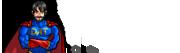 DAT instruments Logo